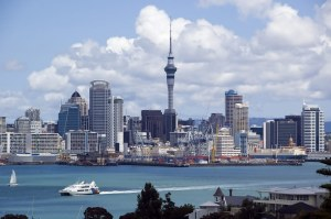 AucklandSkylineDay-lrg