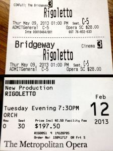 RIGOLETTO_NZ_9A